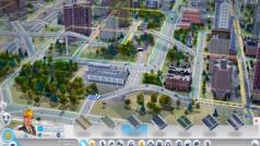 Maxis toont update 7 voor SimCity [video]