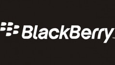 BlackBerry toont eerste video van BB Messenger voor Android