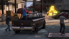 Rockstar bevestigt gerucht over microtransacties in GTA Online
