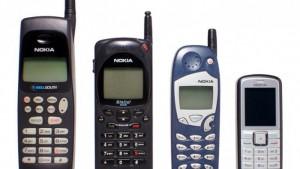 Microsoft koopt Nokia: wat betekent dat voor Nokia-gebruikers?