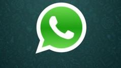 Tester geeft meer info over gelekte versie van WhatsApp voor iOS 7