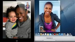 Apple's vernieuwde versie van FaceTime leidt tot veel klachten