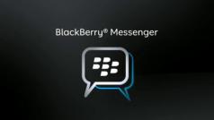 BlackBerry stelt release van BB Messenger uit