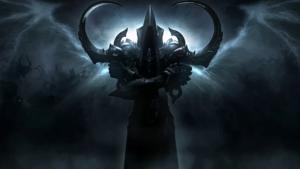 Blizzard kondigt sluiting van Diablo III Auction House aan