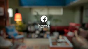 Facebook voegt Instagram feed toe aan startscherm Home