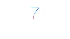 iOS 7 na 11 dagen al favoriet onder Softonic NL bezoekers