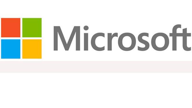 Microsoft geeft overheidsaanvragen van gebruikersdata vrij
