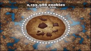 Candy Box 2 en Cookie Clicker, de meest verslavende games van 2013