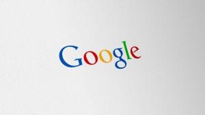 Google test gigantische reclamebanner boven zoekresultaten