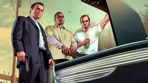 GTA 5: oneindig veel geld verdienen