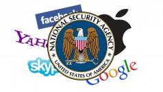 NSA infiltreert datacentra Yahoo en Google