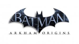 Patch voor Batman: Arkham Origins verschijnt deze week