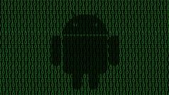 Master Key exploit keert terug in Android 4.4 KitKat