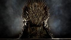 Telltale Games werkt mogelijk aan Game of Thrones spel