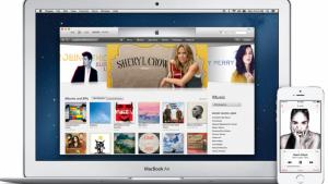 iTunes 11.1.3 beschikbaar voor Windows en Mac