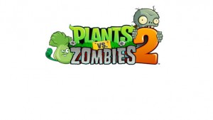 Update 1.5 van Plants vs. Zombies 2 voor Android