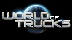 World of Trucks app voor Euro Truck Simulator 2 uitgebreid