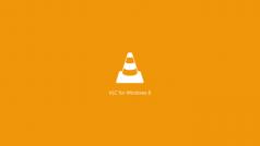 VLC verschijnt binnen enkele weken voor Windows Phone
