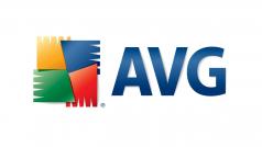 AVG lanceert AntiVirus voor Mac