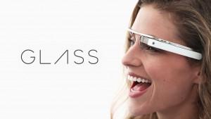 Google's MyGlass voor iOS in de App Store