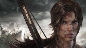 Tomb Raider (PS1) verschijnt op iPhone en iPad