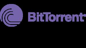 BitTorrent kondigt veilige chatdienst aan