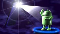 Gratis Android-app Brightest Flashlight gaf gebruikersdata aan derden