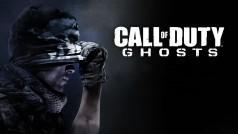 Update voor Call of Duty: Ghosts introduceert Heavy Duty modus