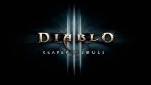 Diablo III: Reaper of Souls verschijnt op 25 maart 2014