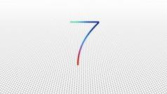 Apple lanceert iOS 7.1 bèta 2
