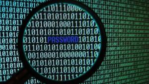 Hackers stelen 2 miljoen wachtwoorden Facebook, Gmail en andere diensten