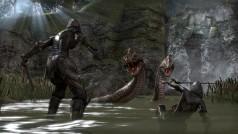 Groepsgevechten onthuld in nieuwe The Elder Scrolls Online video