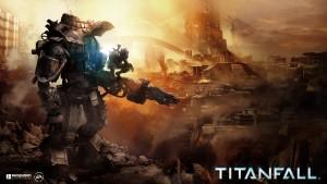 Gerucht: Titanfall bèta van 14 tot 19 februari