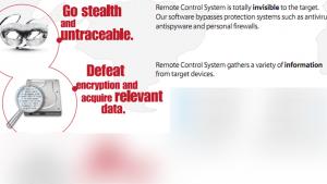 Italiaans bedrijf claimt eerste jailbreak Windows Phone
