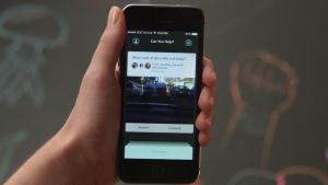 Jelly: leukere en socialere zoekmachine dan Google