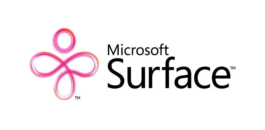 Microsoft lanceert Surface Pro 2 update