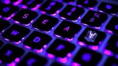 Microsoft wordt opnieuw gehackt door Syrian Electronic Army