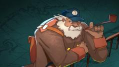 Abbey Games kondigt Renowned Explorers aan