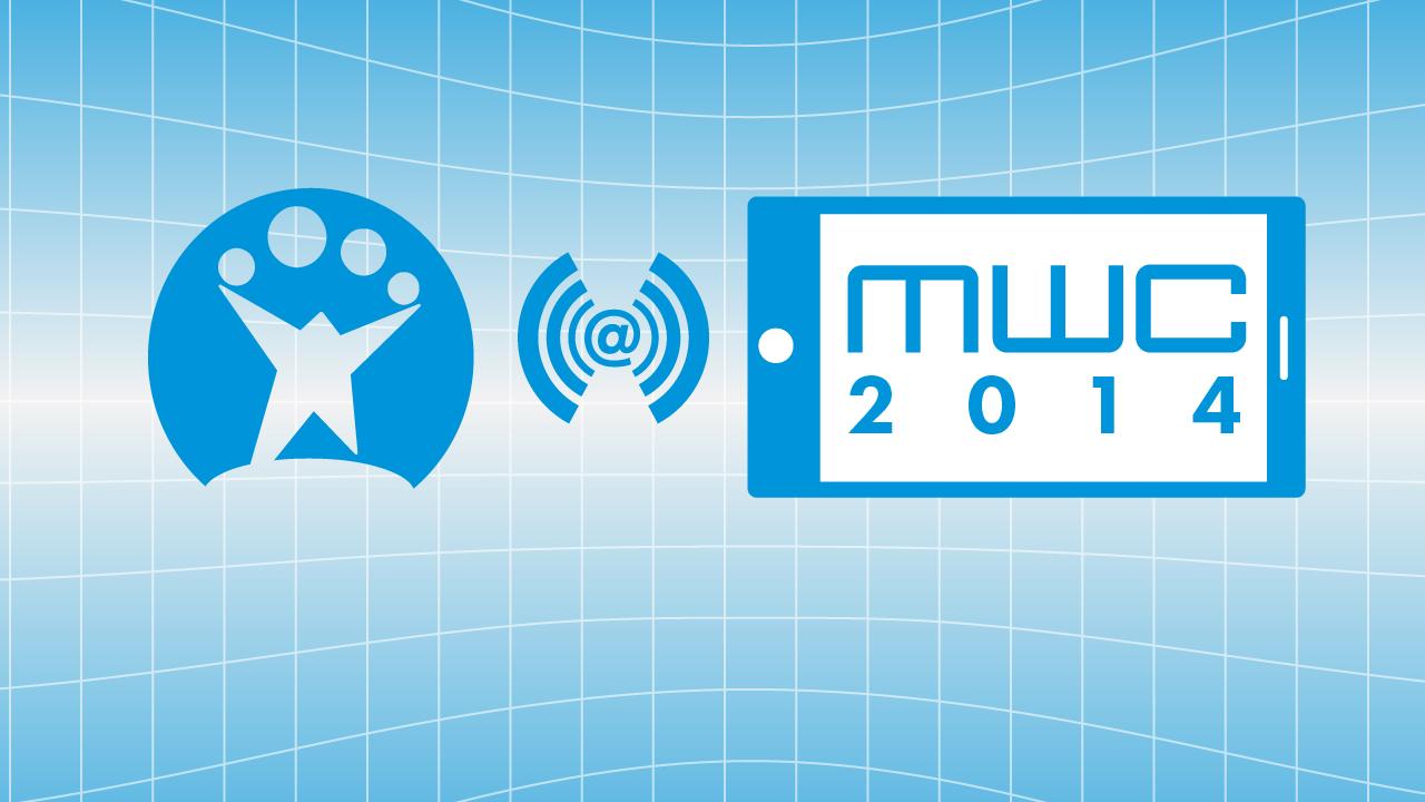Wie zijn de winnaars van de Global Mobile Awards 2014?