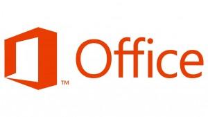 Microsoft Office verschijnt vóór juli op de iPad