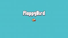 Flappy Bird verwijderd uit App Store en Google Play Store