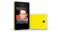 MWC 2014: Nokia introduceert telefoon met Android