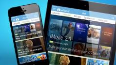 Softonic lanceert mobiele softwaregids voor iOS en Android