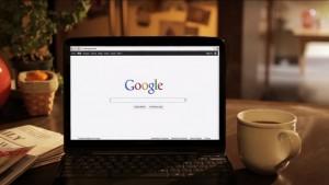 Google presenteert nieuw design zoekmachine