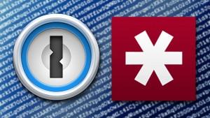 Waarom het nu tijd is om een password manager te gebruiken