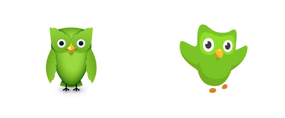 TNW 2014: Duolingo gaat goedkope taalcertificaten verschaffen