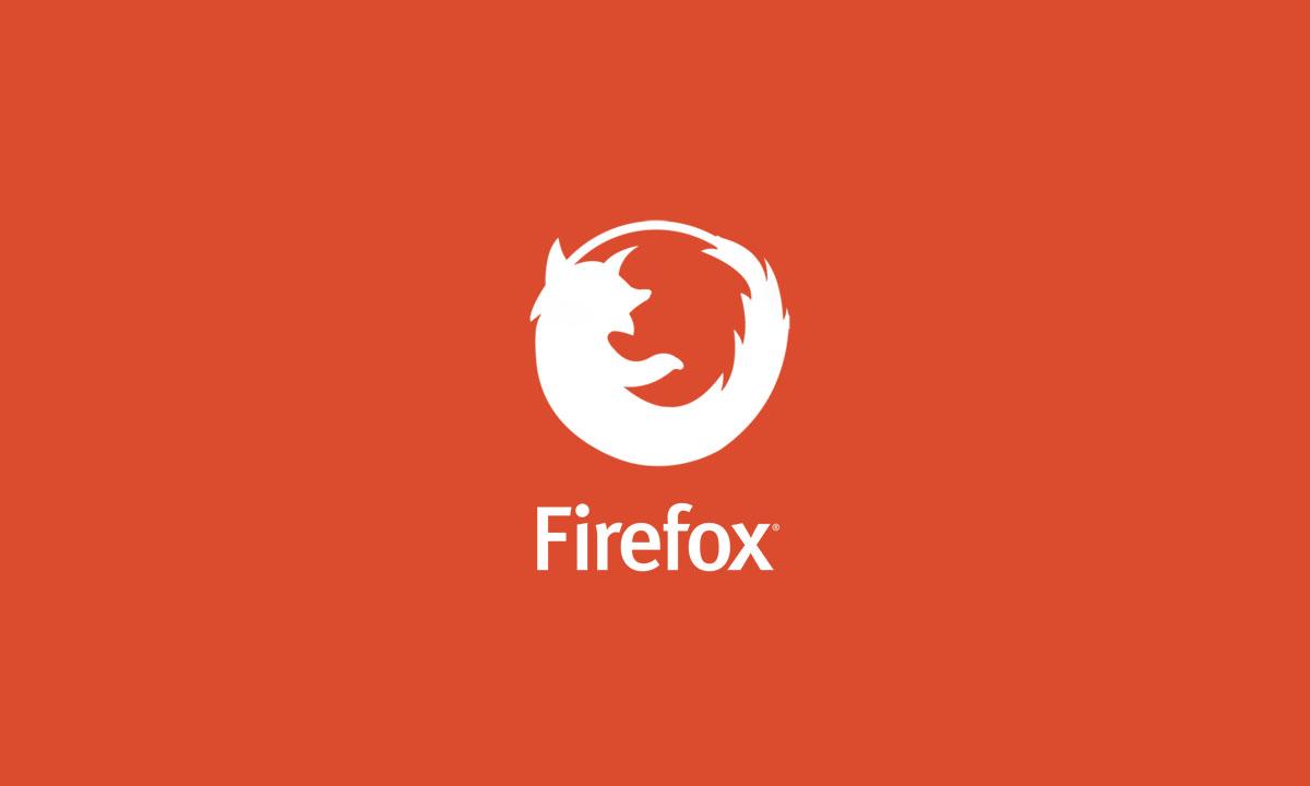 Firefox 29 vanaf nu beschikbaar