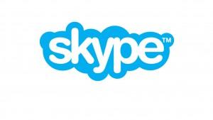 Skype groepsgesprekken zijn vanaf nu gratis