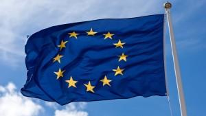 TNW 2014: Ruzzle wint European Tech5-award