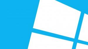 Windows Tip: video's kijken op een ander apparaat met Media Player